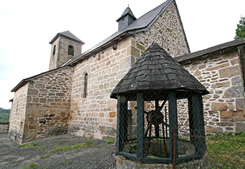 Beaumont-eglise.jpg